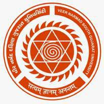 Veer Narmad South Gujarat University (VNSGU) Recruitment 2017 for Junior Clerk