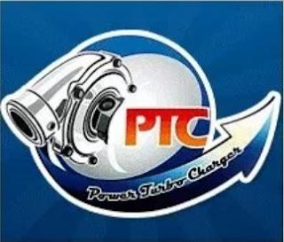 Lowongan Kerja di PT. Turbo Charger Surabaya Terbaru April 2019
