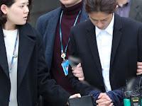 Jung Joon Young reveló haber formateado su teléfono y la policía sospecha intento de destruir pruebas