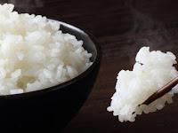Khasiat Baik Nasi Sisa dalam Islam