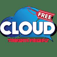 VPN Cloud