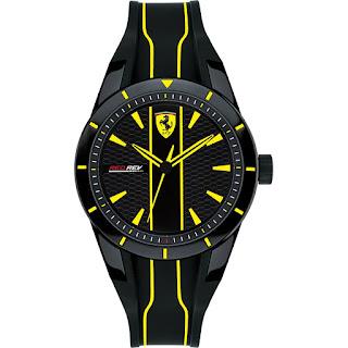 Ferrari 0830480
