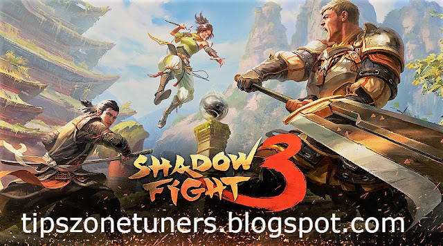shadow fight 3, game Review, action game, shadow fight 3 game, shadow fight 3 game review, shadow fight, game tutorial, shadow fight 3 play review, online game, battle game, online game review, action game review, fight game, war game; game,
