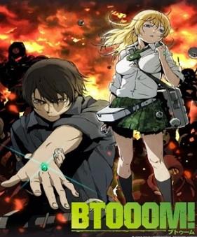 BTOOOM! Utorrent Assistir Online, BTOOOM! Download,Download BTOOOM!,Baixar BTOOOM! Torrent,Download BTOOOM!, BTOOOM!,BTOOOM! HD, BTOOOM Online, BTOOOM! Legendado Sem Censura, Animes Torrent.