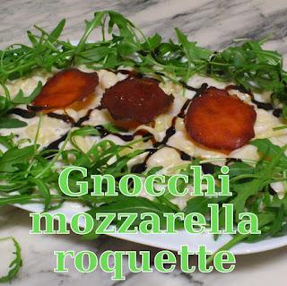 http://danslacuisinedhilary.blogspot.fr/2012/03/gnocchis-mozzarella-roquette-mozarella.html