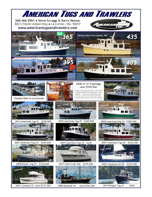 http://www.yachtworld.com/core/listing/cache/pl_search_results.jsp?ywo=americantugsandtrawlers&ps=50&type=&new=&luom=126&hosturl=americantugsandtrawlers&page=broker&slim=broker&lineonly