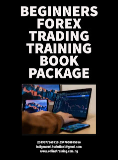 Beginners Forex Trading Training For Nigeria