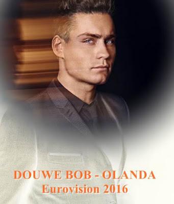 douwe_bob_olanda_eurovision_2016