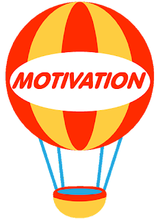 Motivation Balloon