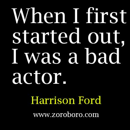harrison ford movies,harrison ford age,harrison ford wife,harrison ford son,harrison ford star wars,harrison ford children,harrison ford 2018,harrison ford dead,Harrison Ford Quotes For Dreamers. Purposeful Life Music Success Rap Friends Life . Lift Changing Inspirational Quotes,Harrison Ford Quotes.Motivational and Inspirational Quotes, Musician Quotes, Harrison Ford album,Harrison Ford double up,Harrison Ford wife,Harrison Ford instagram,Harrison Ford crenshaw,Harrison Ford songs,Harrison Ford youtube,Harrison Ford Quotes. Lift Yourself Inspirational Quotes. Harrison Ford Powerful Success Quotes, Harrison Ford Quotes On Responsibility Success Excellence Trust Character Friends,Harrison Ford Quotes. Inspiring Success Quotes Business. Harrison Ford Quotes. ( Lift Yourself ) Motivational and Inspirational Quotes. Harrison Ford Powerful Success Quotes .Harrison Ford Quotes On Responsibility Success Excellence Trust Character Friends Social Media Marketing Entrepreneur and Millionaire Quotes,Harrison Ford Quotes digital marketing and social media Motivational quotes, Business,Harrison Ford net worth; lizzie Harrison Ford; gary vee youtube; Harrison Ford instagram; Harrison Ford twitter; Harrison Ford youtube; Harrison Ford quotes; Harrison Ford book; Harrison Ford shoes; Harrison Ford crushing it; Harrison Ford wallpaper; Harrison Ford books; Harrison Ford facebook; aj Harrison Ford; Harrison Ford podcast; xander avi Harrison Ford; Harrison Fordpronunciation; Harrison Ford dirt the movie; Harrison Ford facebook; Harrison Ford quotes wallpaper; gary vee quotes; gary vee quotes hustle; gary vee quotes about life; gary vee quotes gratitude; Harrison Ford quotes on hard work; gary v quotes wallpaper; gary vee instagram; Harrison Ford wife; gary vee podcast; gary vee book; gary vee youtube; Harrison Ford net worth; Harrison Ford blog; Harrison Ford quotes; askHarrison Ford one entrepreneurs take on leadership social media and self awareness; lizzie Harrison Ford; gary vee y