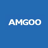 Amgoo AM525 MT6572 Stock Firmware File (MTK) Download - Android Solution