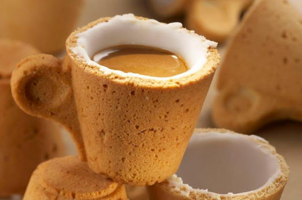 Chocolate Chip Cookie Cups-3