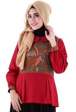 contoh-model-baju-atasan-muslimah