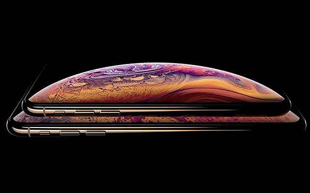 iphone-xs-max-names-confirmed