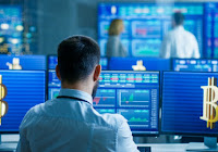 kaip žaisti pasirinkimus indijos akcijų rinkoje ispanijos akcijų pasirinkimo sandoriai