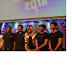 SCTV Music Awards ke 13 Siap Digelar