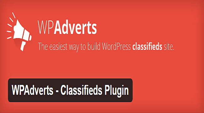 WPAdverts WordPress Classified Plugin