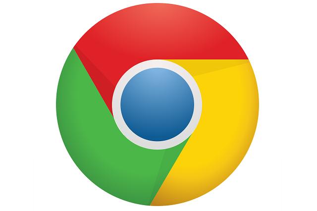 تحميل المتصفح جوجل كروم Google Google+Chrome+72.0.3