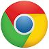 تحميل المتصفح Google Chrome 83.0.4103.97 Stable