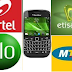 Best internet data plan : Which network to subscribe without regret