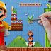 Análise: Super Mario Maker
