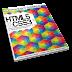 HTML5 & CSS3 Genius Guide Volume 3 - 2016