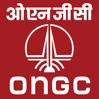 #ONGC Recruitment 2019 – Apply Online for 785 AAE, Chemist, Geologist & Other Posts
