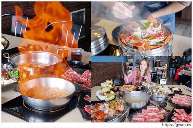 20190121215242 99 - 2019年1月台中新店資訊彙整,34間台中餐廳