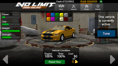 Need%2Bfor%2BSpeed%2BNo%2BLimits%2BApk Need for Speed™ No Limits v1.0.19 Apk + Data (Offline) Apps