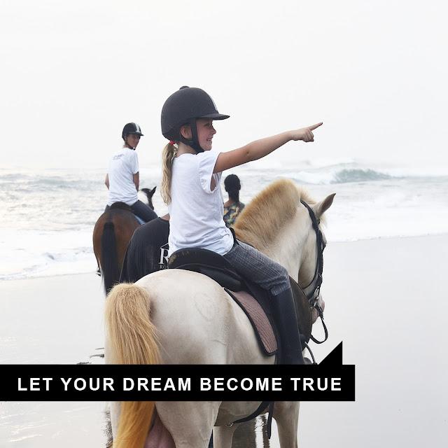 Pferde - reiten - Horseriding - Equestrian - Urlaub mit Kindern - Kedungu - Bali - Canggu - Salty Cowboy - whatalovelyday
