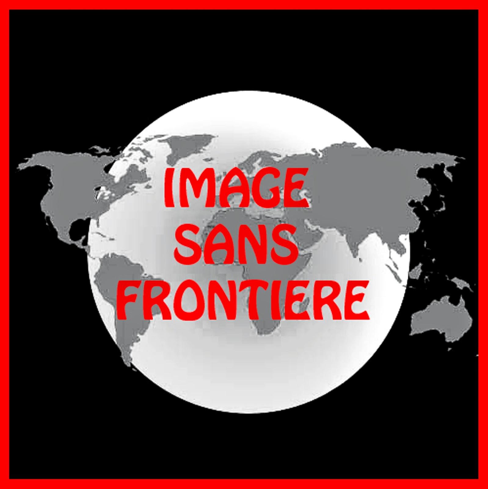 http://www.image-sans-frontiere.com/