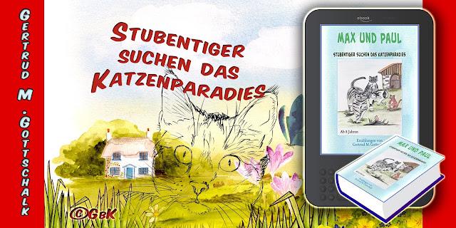 http://www.geschenkbuch-kiste.de/2016/04/14/max-und-paul-stubentiger-suchen-das-katzenparadies/