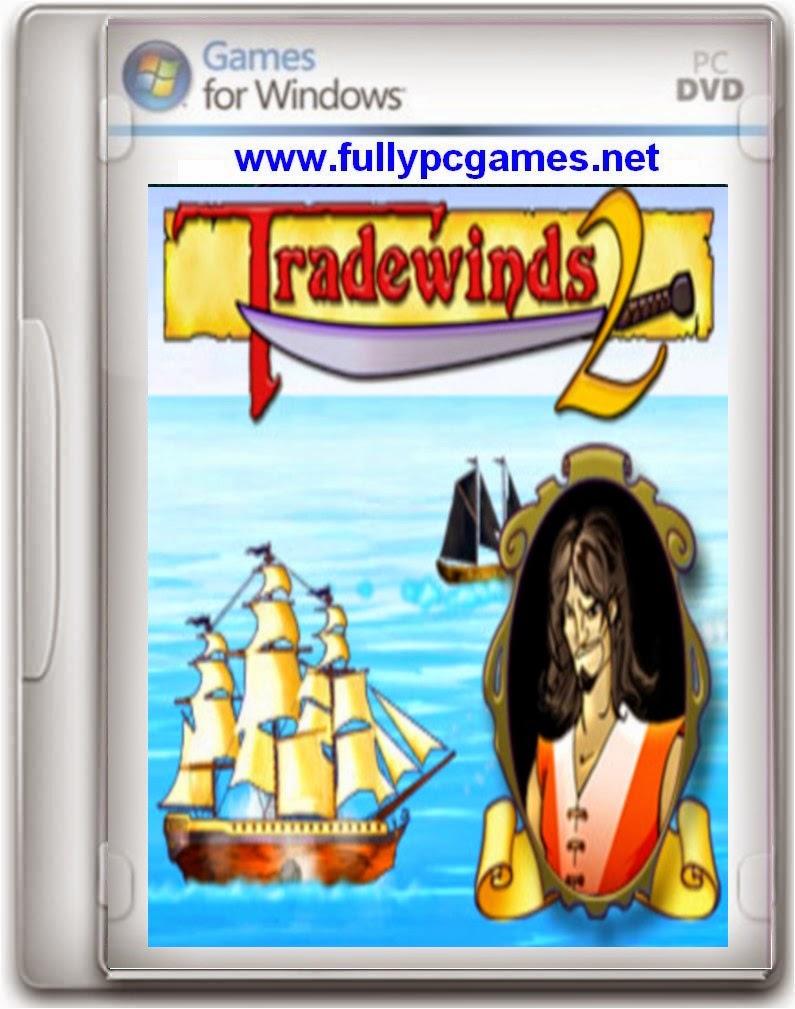 Tradewinds 2 games full.
