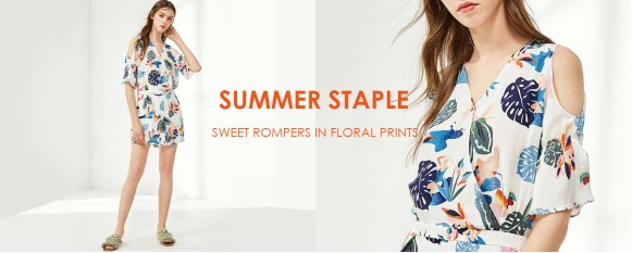 http://www.zaful.com/promotion-floral-rompers-special-610/?lkid=11414122
