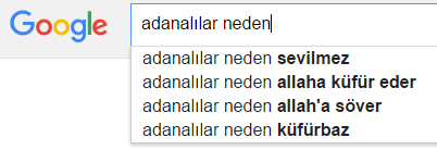 Bursalılar Neden Top?