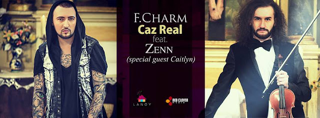 2016 melodie noua F.Charm Caz real feat Zenn special guest Caitlyn piesa noua F.Charm Caz real featuring Zenn Caitlyn youtube red clover media ultima melodie a lui F.Charm Caz real feat. Zenn si Caitlyn noul single videoclip official F.Charm Caz real feat. Zenn Caitlyn noul cantec de dragoste ultimul single official F.Charm - Caz real feat. Zenn (special guest Caitlyn) noul hit 2016 F.Charm - Caz real feat. Zenn (special guest Caitlyn) melodii noi muzica noua F.Charm - Caz real feat. Zenn (special guest Caitlyn)