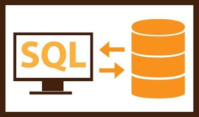 لغة-إس-كيو-إل-SQL