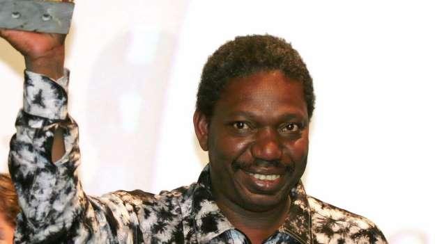 Prolific African Filmmaker Idrissa Ouedraogo Dies at 64