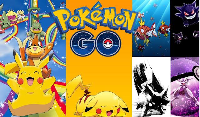 Pokemon Go Bot Hilesi Güncel