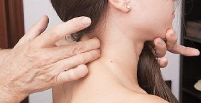Por fín está Resuelto el misterio de la fibromialgia.