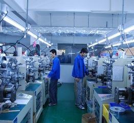 Lowongan Kerja PT Nitto Materials Indonesia Januari 2017