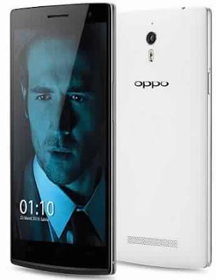 سعر ومواصفات اللهاتف Oppo Find 7a بالصور والفيديو