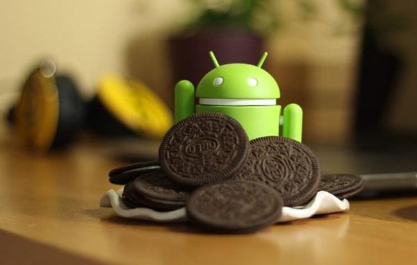 7 Kelebihan Android Oreo 8.0 Yang Perlu Kamu Tahu