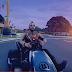 Mario Kart para PC!