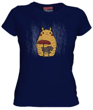 https://www.fanisetas.com/camiseta-totorochu-por-azafran-p-3501.html?osCsid=e1bmshbrl376m3388dismnsrb6