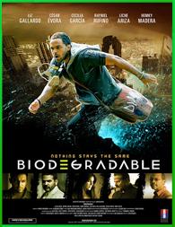 Biodegradable | 3gp/Mp4/DVDRip Latino HD Mega