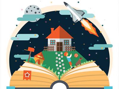Conheça Nosso Projeto de Incentivo à Leitura