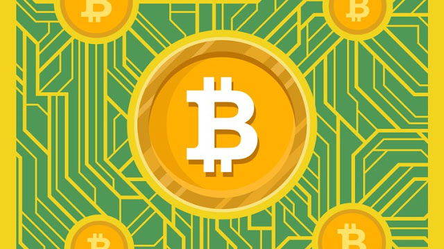 The Complete Cryptocurrency Fundamentals for Beginners Guide udemy coupon CODE