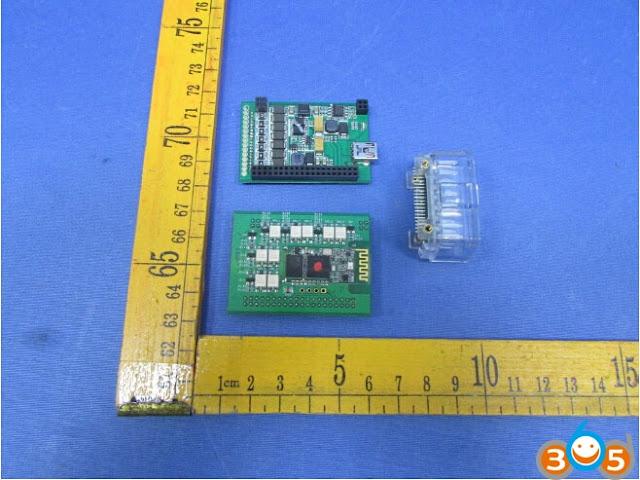 lancement-easydiag-3-ds301-3