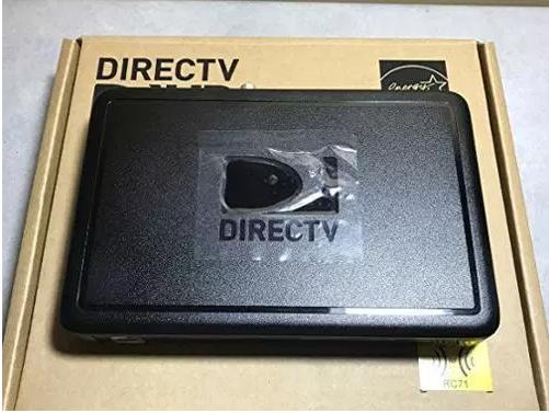 AT & T DirecTV Perangkat WVB Rentan Untuk Kode Eksekusi
